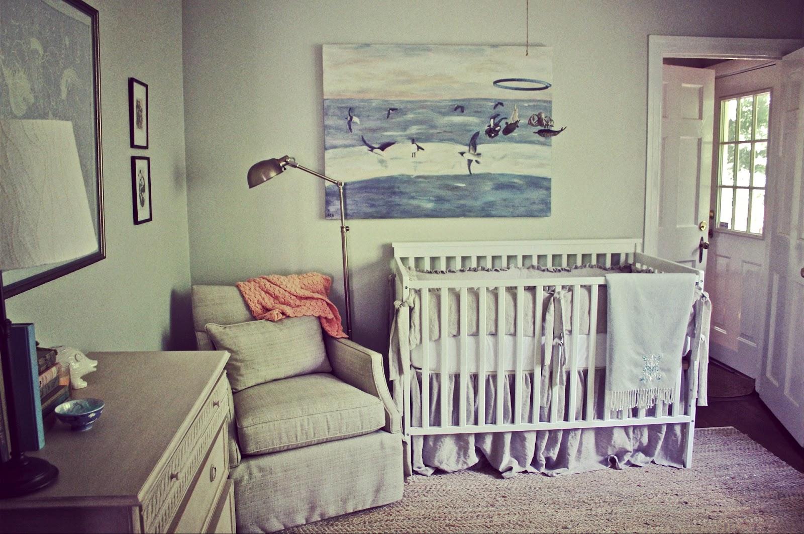 windsor portfolio floor lamp ballard designs outlet julian crib bedding cottage and cabin from etsy