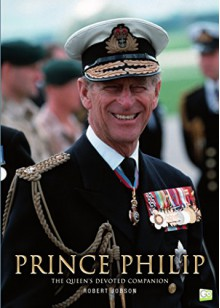 Prince Philip: The Queen's Devoted Companion