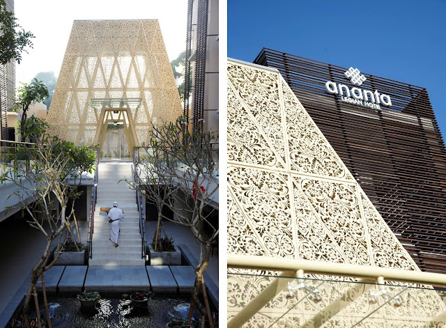 05-Ananta Legian-Hotel por Airmas-Asri