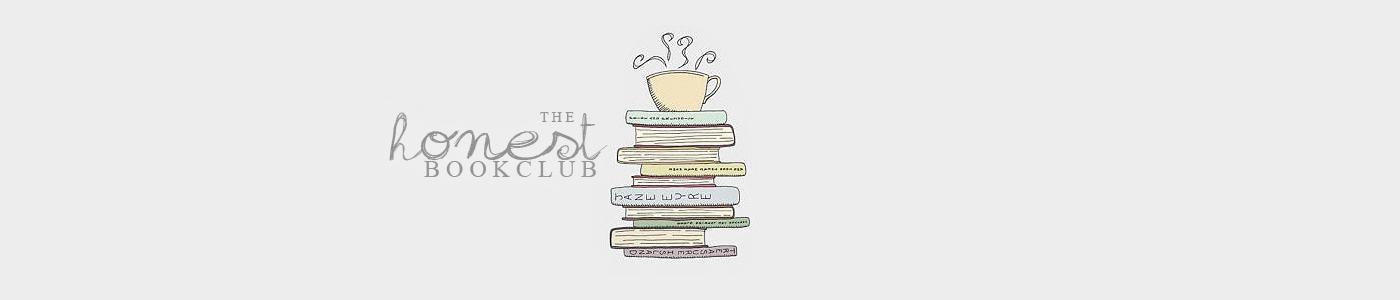 The Honest Bookclub