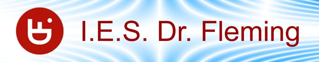 I.E.S. Dr. Fleming