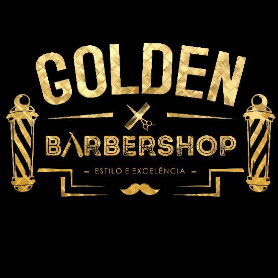 Barbearia GoldenShop