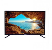 Buy Oscar 32LEVTi 81 cm (32) Smart HD Ready LED Television at Rs. 14,937 : Buytoearn