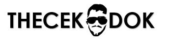 Thecekodok.com - Laman Socialinfotainment