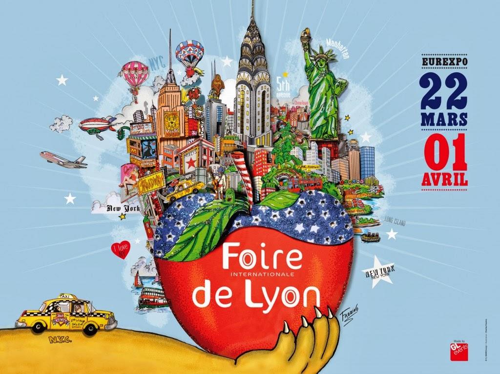 foire+lyon+2013