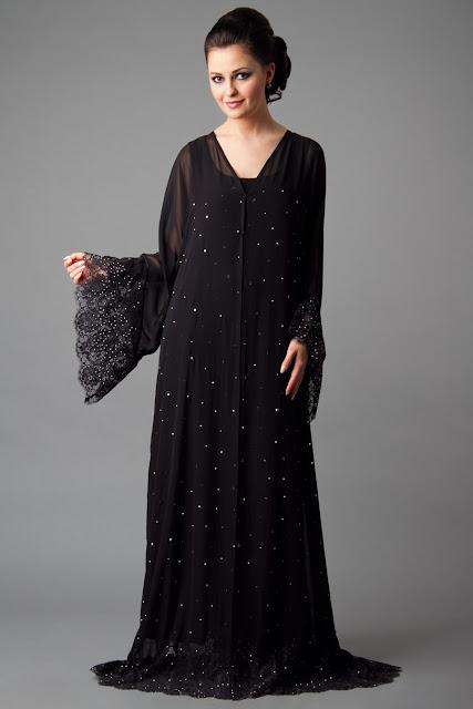 Hijab-style