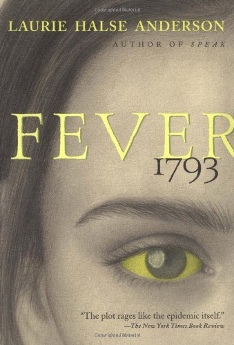 yellow fever 1793 Yellow fever is a very rare cause of illness in us travelers illness ranges from a fever with aches and pains to severe liver disease with bleeding and yellowing skin (jaundice) yellow fever infection is diagnosed based on laboratory testing, a person's symptoms, and travel history.