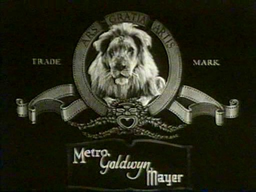 metro goldwyn mayers beginnings essay Three reactions to mgm v grokster  court's decision in metro-goldwyn-mayer, inc v grokster  essay will refer to mgm as though it was the sole .