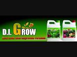DI GROW