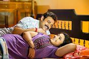 Drushyam Movie Photos Gallery-thumbnail-2