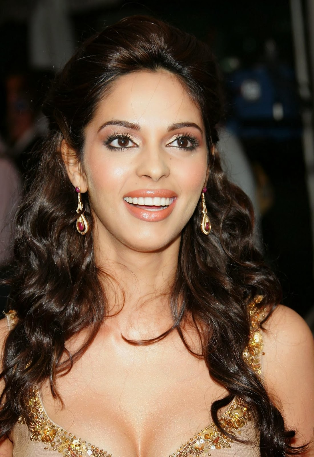 Mallika sherawat face all can