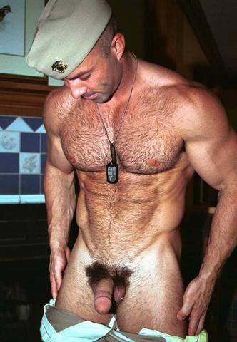 culpoilu bogoss gay