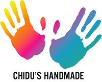 Chidu'shandmade