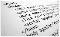 Pasang Meta Tags di Blogger