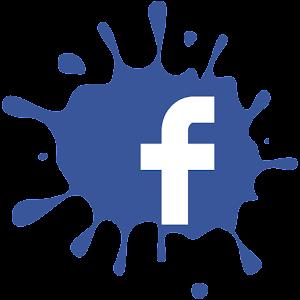 Jestem także na facebooku!