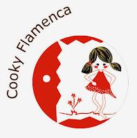 http://cookieschupis.blogspot.com.es/p/coleccio.html