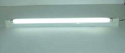 lampu kalimantang
