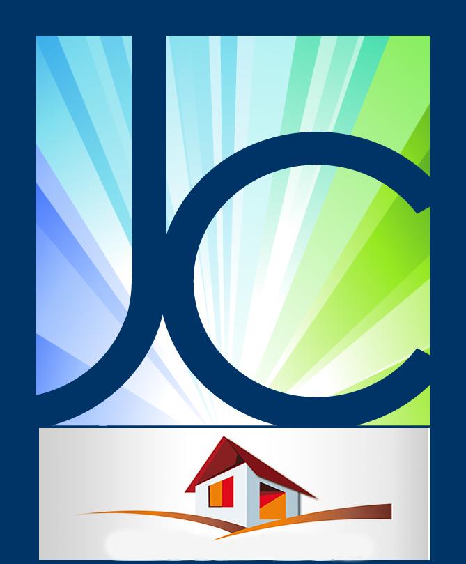 Proyecto de Gestion Inmobiliaria.
