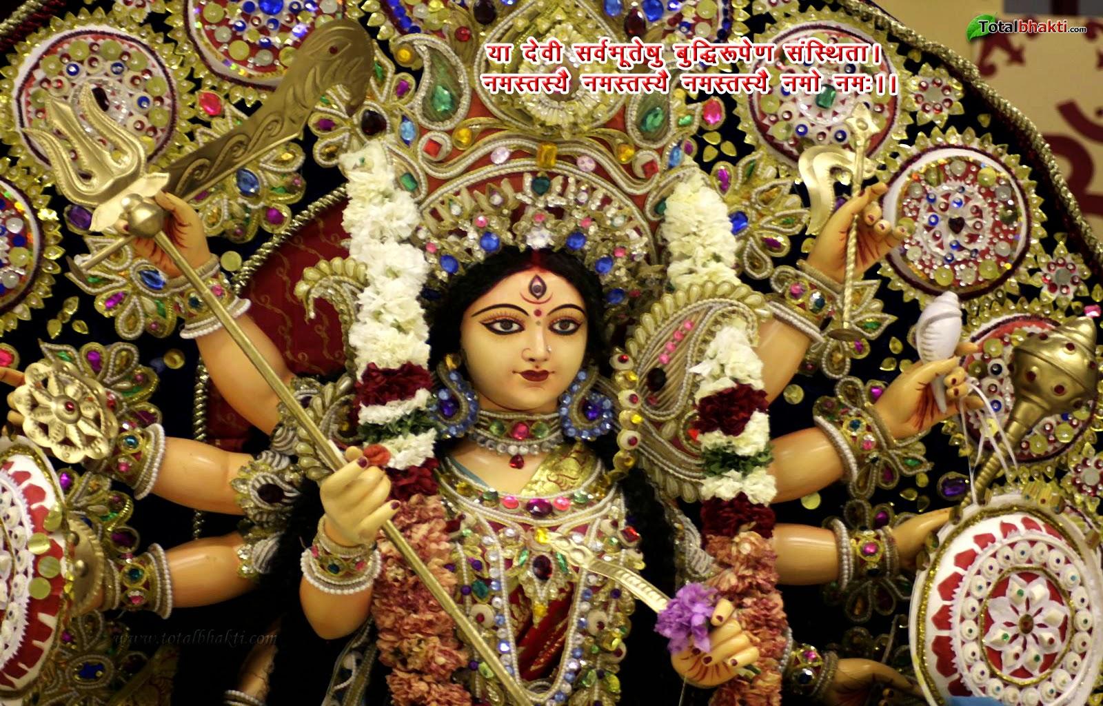 Wallpaper download navratri - Download Navratri Hd Photos Images For Mobile And Desktop