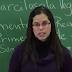 Sobre Los Comentarios Reales del Inca Garcilaso de la Vega (Ver Video - Español Latino)