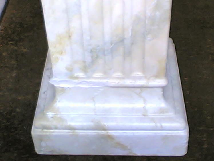 marmol imitacion