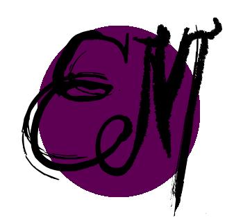 EM=elsamarianne