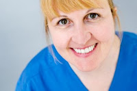 milton keynes dentist talking on marlow fm