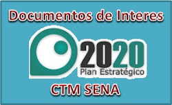 DOCUMENTOS DE INTERES CTM SENA