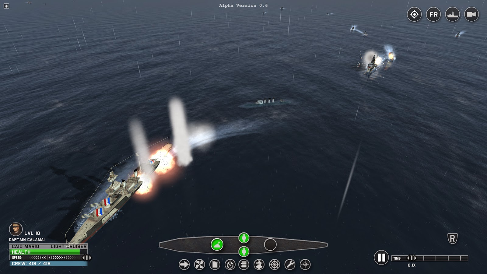 naval strategy game, battelship game, naval game pc