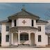 旧石巻ハリストス正教会 復元市民の会
