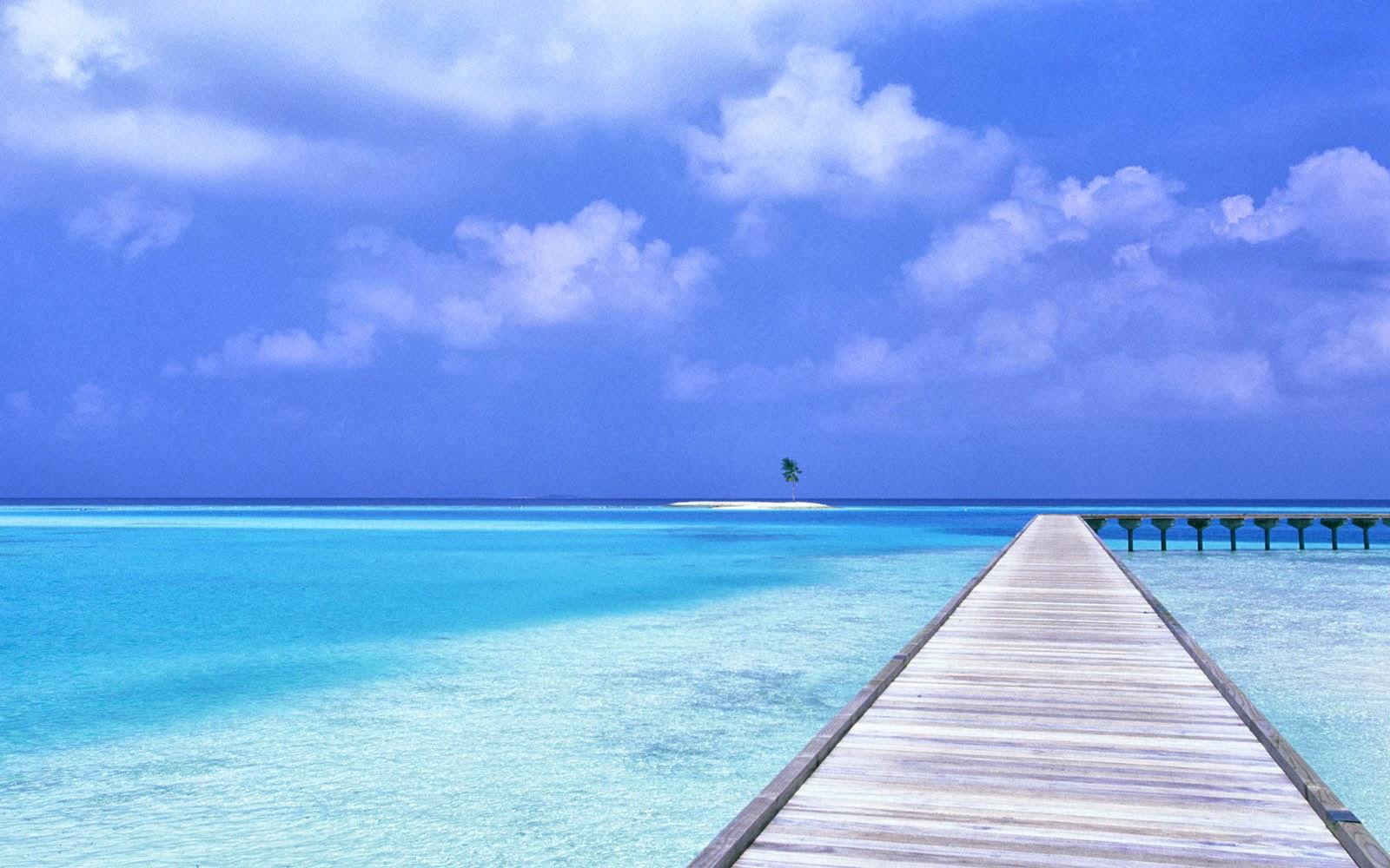 apple wallpaper hd maldives - photo #10