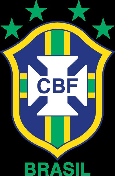Vector Logos,High Resolution Logos&Logo Designs: Brazil ...  Uninor Logo Png