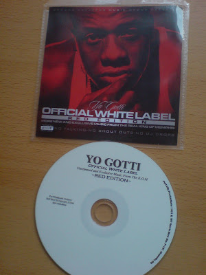 Yo_Gotti-Official_White_Label_(Red_Edition)-Bootleg-2011-UMT
