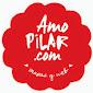 AMO PILAR