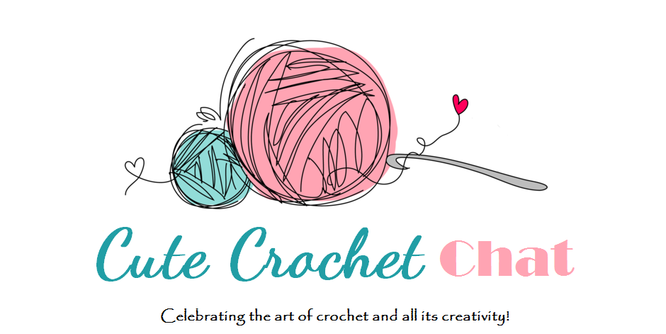 Cute Crochet Chat