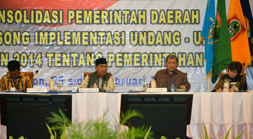 Aher-BPK-Jawa-Barat-Keuangan-Pemda-Baik