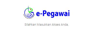 e_kepegawaian