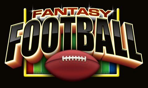 About-Fantasy-Football