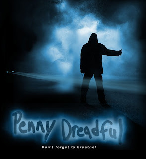 Watch Penny Dreadful 2006 Hollywood Movie Online | Penny Dreadful 2006 Hollywood Movie Poster