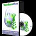 WirelessMon 4.0.0 Build 1008 Full Keygen Free Download