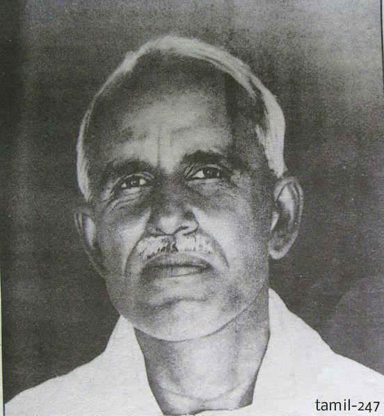 Tamil History: Omandur ramaswamy Rare Pics  இத்தனைப் பெருமைகளுக்கும் உரித்தானவர் யார்