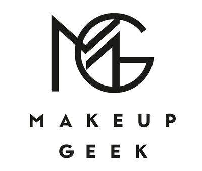 Makeup Geek