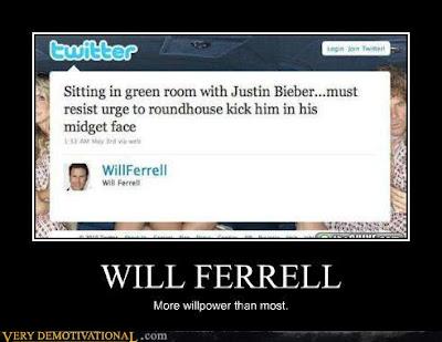 Funny S&!T V2. Demotivational-posters-will-ferrell%255B1%255D