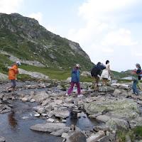 Lakes & Mountain Holidays to Borovets
