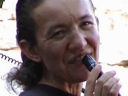 Vicka Ivankovic-Mijatevic
