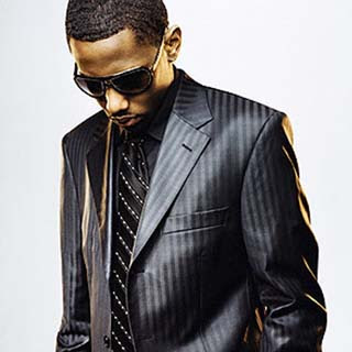 Fabolous - Pain Lyrics | Letras | Lirik | Tekst | Text | Testo | Paroles - Source: musicjuzz.blogspot.com