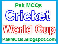 winner, runner up, host by, nation, result all information cricket world cup