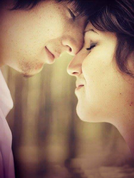 2016 Best New Love Shayari For Girlfriend Or Boyfriend