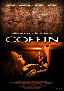 Coffin Movie Poster