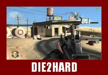 die2hard jogo de fps primeira pessoa joga pelo browser